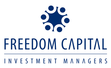 Freedom Capital (Pty) Ltd