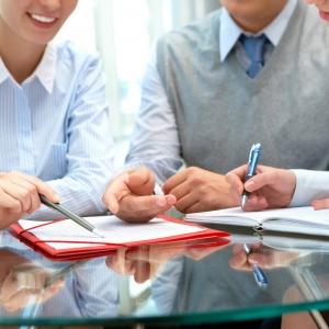 business-round-desk-1-300x300